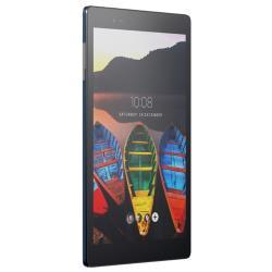 Планшет Lenovo Tab 3 Plus 8703X 16Gb (2017)
