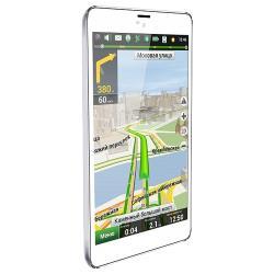 Планшет Bb-mobile Techno 7.85 3G Slim TM859N
