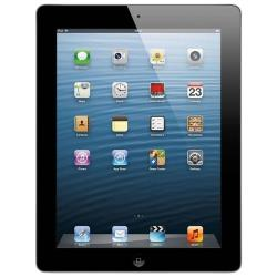 Планшет Apple iPad 4 16Gb Wi-Fi