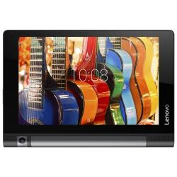 Планшет Lenovo Yoga Tablet 8 3 1Gb 16Gb 4G