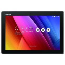 Планшет ASUS ZenPad 10 Z300CG 2Gb 16Gb