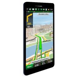 Планшет Bb-mobile Techno 8.0 3G TM859H