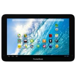 "Планшет PocketBook SURFpad 3 (10,1"")"