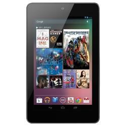 Планшет ASUS Nexus 7 8Gb