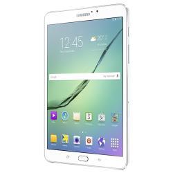 Планшет Samsung Galaxy Tab S2 8.0 SM-T719 LTE 32Gb (2016)