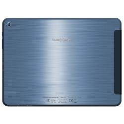 Планшет TeXet TM-9767 3G