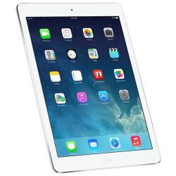 Планшет Apple iPad Air 32Gb Wi-Fi