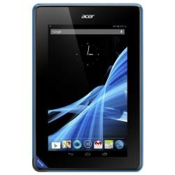 Планшет Acer Iconia Tab B1-A71 8Gb