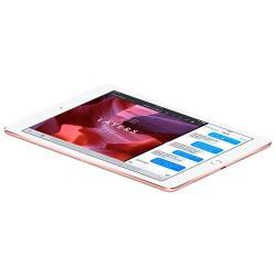 Планшет Apple iPad Pro 9.7 32Gb Wi-Fi + Cellular