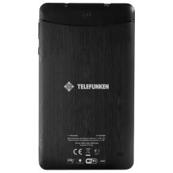 Планшет TELEFUNKEN TF-MID706G