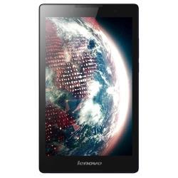 Планшет Lenovo TAB 2 A8-50F 16Gb