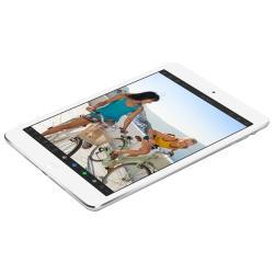 Планшет Apple iPad mini 2 128Gb Wi-Fi + Cellular