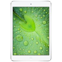Планшет Apple iPad mini 2 128Gb Wi-Fi + Cellular