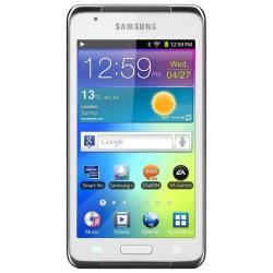 Планшет Samsung Galaxy S Wi-Fi 4.2
