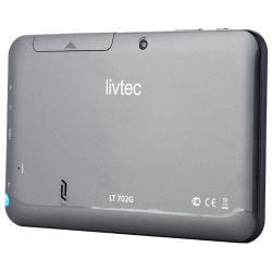 Планшет Livtec LT702G