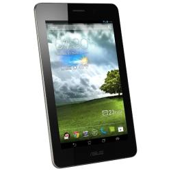 Планшет ASUS Fonepad ME371MG 8Gb