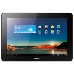 Планшет Huawei MediaPad 10 Link 16Gb 3G