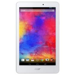 Планшет Acer Iconia One B1-810 16Gb