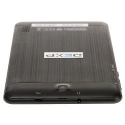 Планшет DEXP Ursus 7M 3G