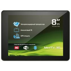 Планшет Explay Mini TV 3G