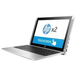 Планшет HP x2 10 Z8350 2Gb 32Gb