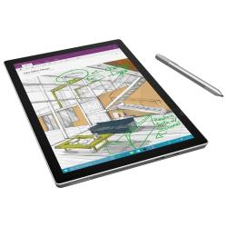 Планшет Microsoft Surface Pro 4 i5 4Gb 128Gb