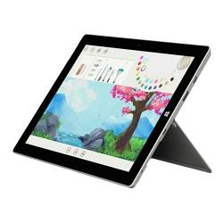 Планшет Microsoft Surface 3 64Gb
