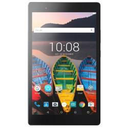 Планшет Lenovo Tab 3 Plus 8703F 16Gb