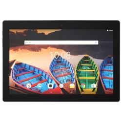 Планшет Lenovo Tab 3 Business X70L 32Gb