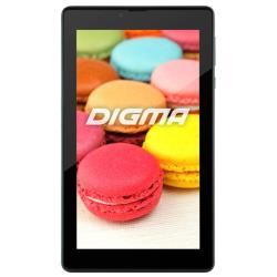 Планшет Digma Plane 7.71 3G