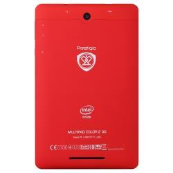 Планшет Prestigio MultiPad PMT3777D 3G