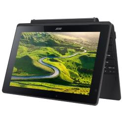 Планшет Acer Aspire Switch 10 E z8300 32Gb