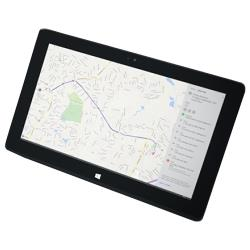 Планшет Prestigio MultiPad Visconte M PMP1011MG 4G