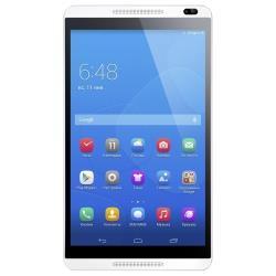 Планшет Huawei MediaPad M1 8.0 3G