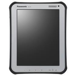 Планшет Panasonic Toughpad FZ-A1