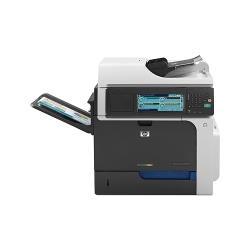 МФУ HP Color LaserJet Enterprise CM4540 MFP (CC419A)
