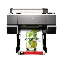 Принтер Epson Stylus Pro 7700
