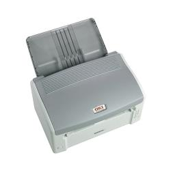 Принтер OKI B2200n