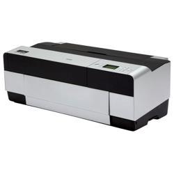 Принтер Epson Stylus Pro 3800