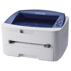 Принтер Xerox Phaser 3160B