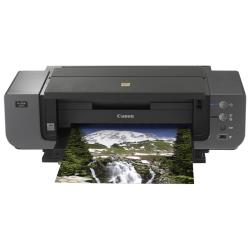 Принтер Canon PIXMA Pro9500 Mark II