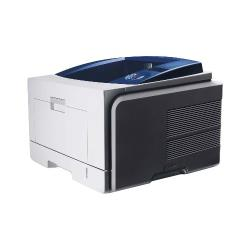 Принтер Xerox Phaser 3435DN