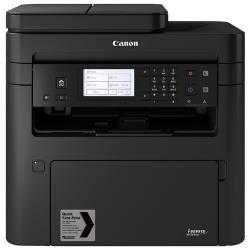 МФУ Canon i-SENSYS MF269dw (2925C028)