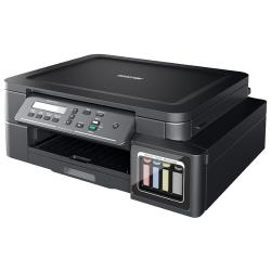 МФУ Brother DCP-T310 InkBenefit Plus