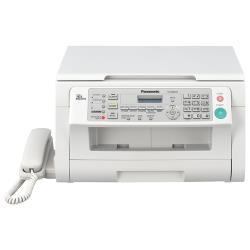 МФУ Panasonic KX-MB2020 RU
