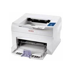 Принтер Xerox Phaser 3124
