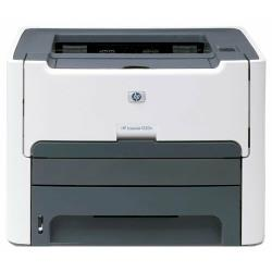 Принтер HP LaserJet 1320N