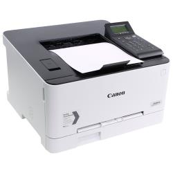 Принтер Canon i-SENSYS LBP663Cdw
