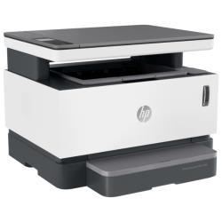 МФУ HP Neverstop Laser 1200a
