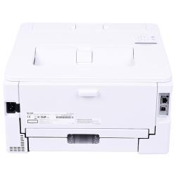 Принтер Ricoh SP 230DNw
